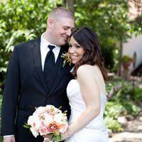 Tmx 1526999869 6feca92a494b3647 1526999868 C5f9195965d63148 1526999867789 11 1385515 636224786 Mechanicsburg, PA wedding beauty