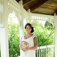 Tmx 1526999871 869d5a66b595bc76 1526999870 D533fc59777ef8fb 1526999869695 12 1779769 841209105 Mechanicsburg, PA wedding beauty