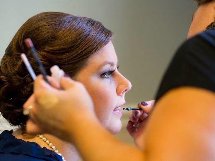 Tmx 1526999916 8845be02df91b404 1526999915 1aef22da2d3b0e36 1526999914546 20 Robyn Wedding Mechanicsburg, PA wedding beauty