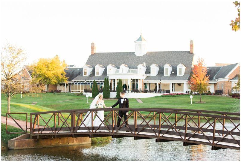 white eagle golf club wedding one july photography 0280 51 158208 1557867966