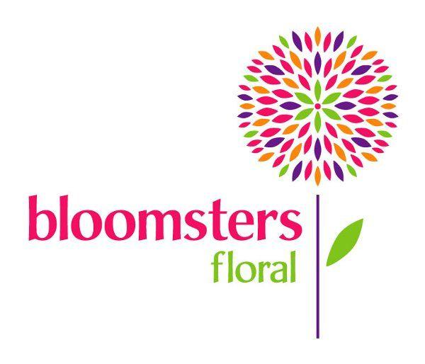 BloomstersFloralFinalweb
