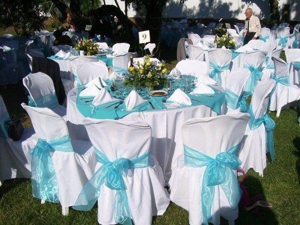 Tmx 1457026667508 2007 11 26 17.01.20 Downey, CA wedding rental