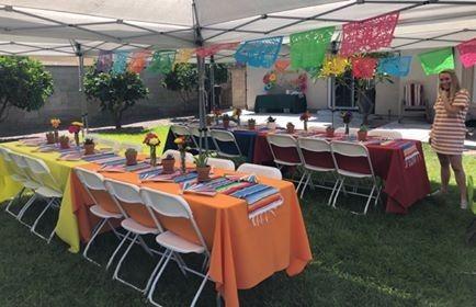 Tmx Birthday Party 51 378208 158992404449790 Downey, CA wedding rental