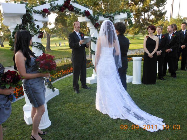 Tmx Dani 091 3 51 378208 158992384849077 Downey, CA wedding rental
