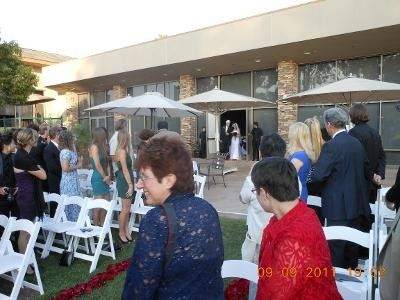 Tmx Dani085 51 378208 158992385888750 Downey, CA wedding rental