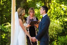 Tmx 1470684253586 Seanandcansas1 Dripping Springs, TX wedding officiant