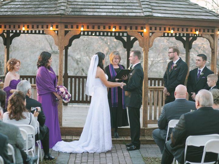 Tmx 1470684515880 Melissaand Benniejones1 Dripping Springs, TX wedding officiant