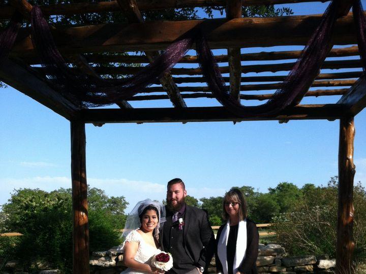 Tmx 1470684550834 Memory Lane Dripping Springs, TX wedding officiant