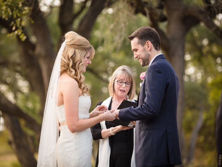 Tmx 1470684722313 Vaneatonpreview 35 Dripping Springs, TX wedding officiant