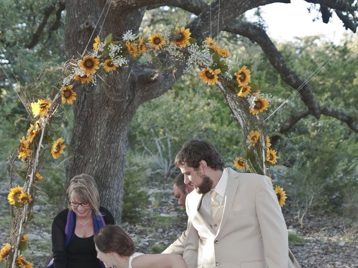 Tmx 1470684827086 Andrew Hayley Dripping Springs, TX wedding officiant