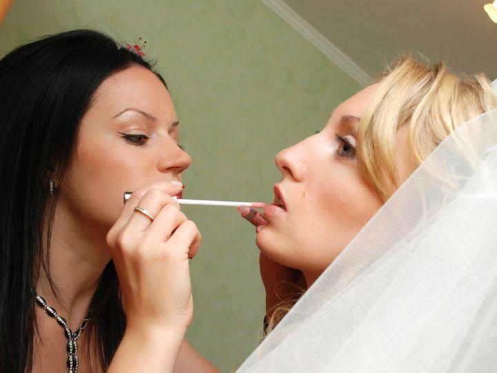 Tmx 27 51 988208 1557891419 Hales Corners, WI wedding beauty