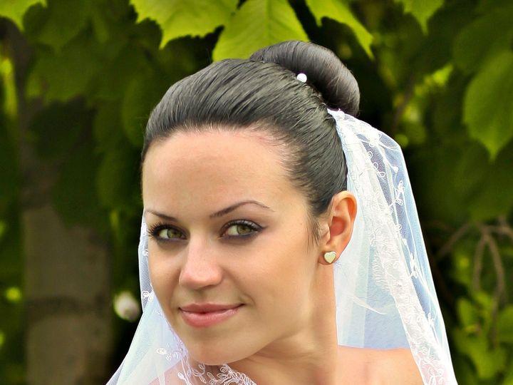 Tmx 4 51 988208 1557891239 Hales Corners, WI wedding beauty