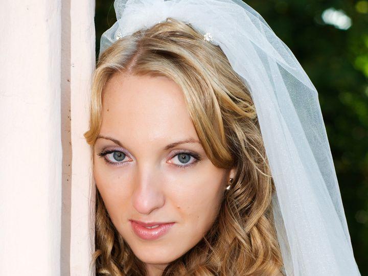 Tmx 5 51 988208 1557891105 Hales Corners, WI wedding beauty