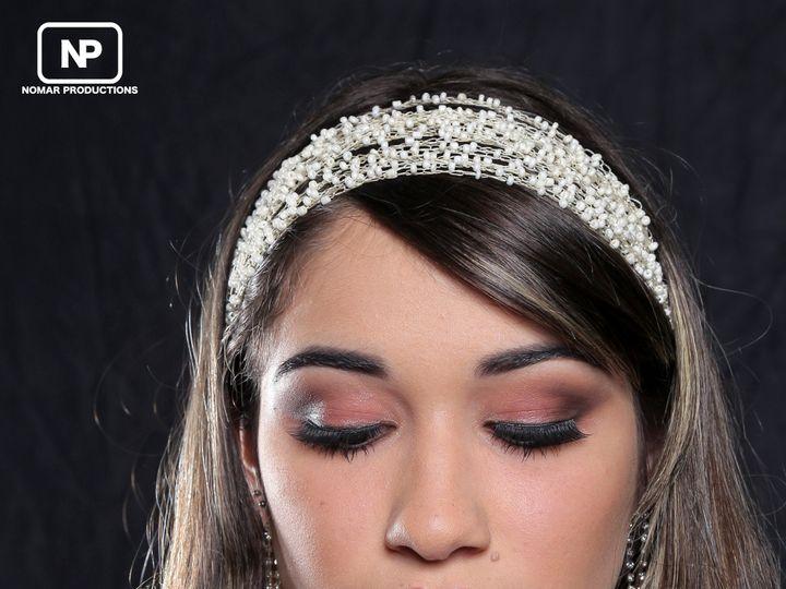 Tmx Img 6147 51 988208 1557891127 Hales Corners, WI wedding beauty
