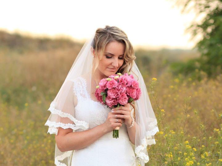 Tmx Img 9587 1 51 988208 1557891069 Hales Corners, WI wedding beauty