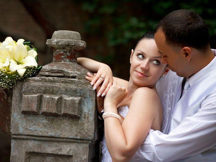 Tmx Our Wedding 281 51 988208 1557891517 Hales Corners, WI wedding beauty