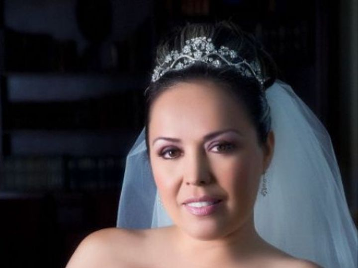 Tmx 1465226607532 Stateofglam10 Naperville, IL wedding beauty