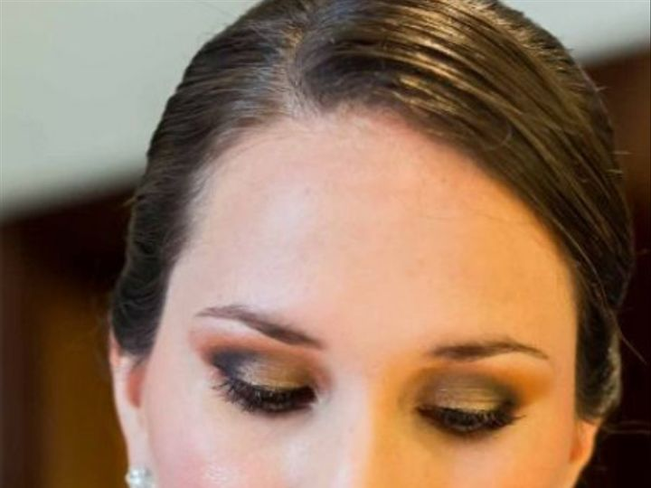 Tmx 1465226617179 Stateofglam11 Naperville, IL wedding beauty