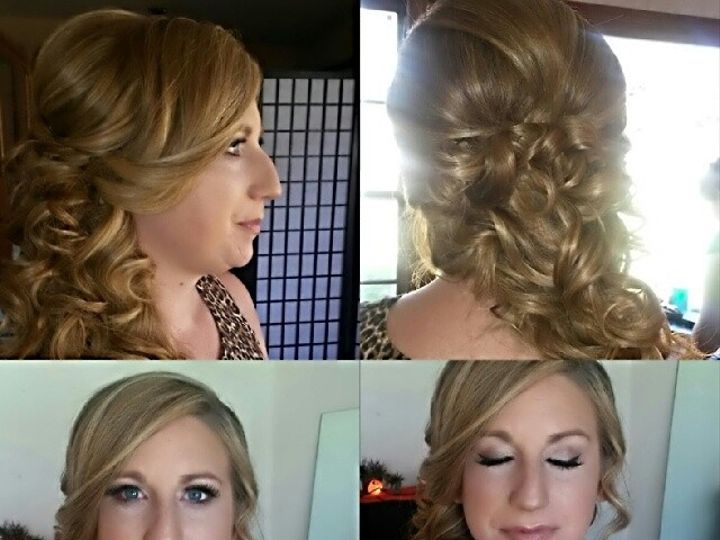 Tmx 1486760696287 Img20160922124220 Naperville, IL wedding beauty