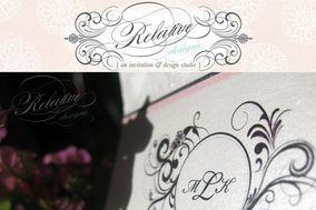 Relative Designs