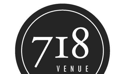 718 Venue 1