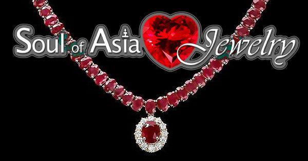 soa jewelry 0