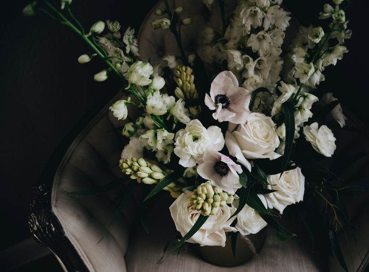 Blooms & Co.