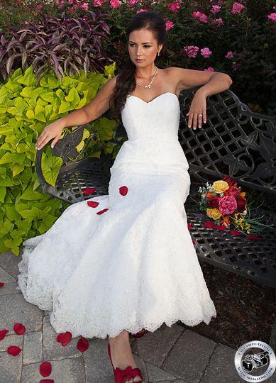 ali wedding photography shoot1