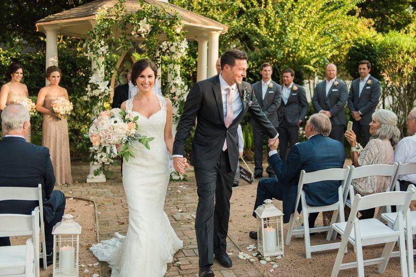 erin adam wedding blog design 51