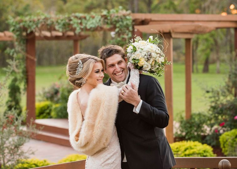 mckenna wedding 17