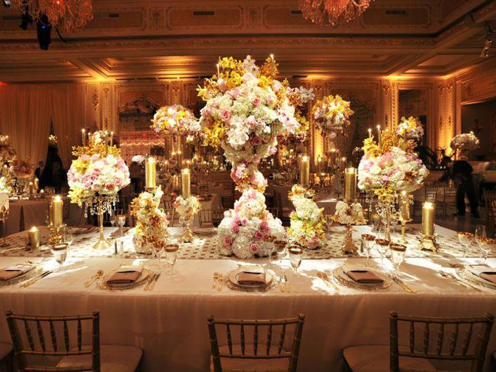 Tmx 1423441443548 5 The Tablescapes League City, TX wedding florist