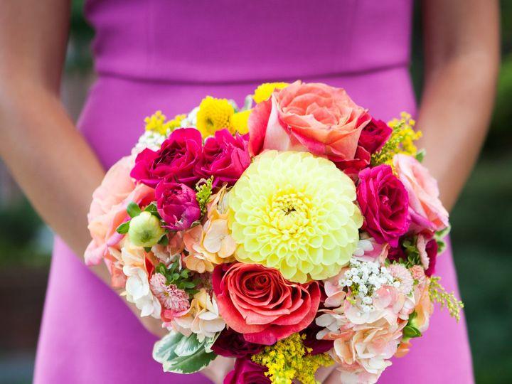 Tmx 1423441643846 Ewreceptionformals 55 League City, TX wedding florist