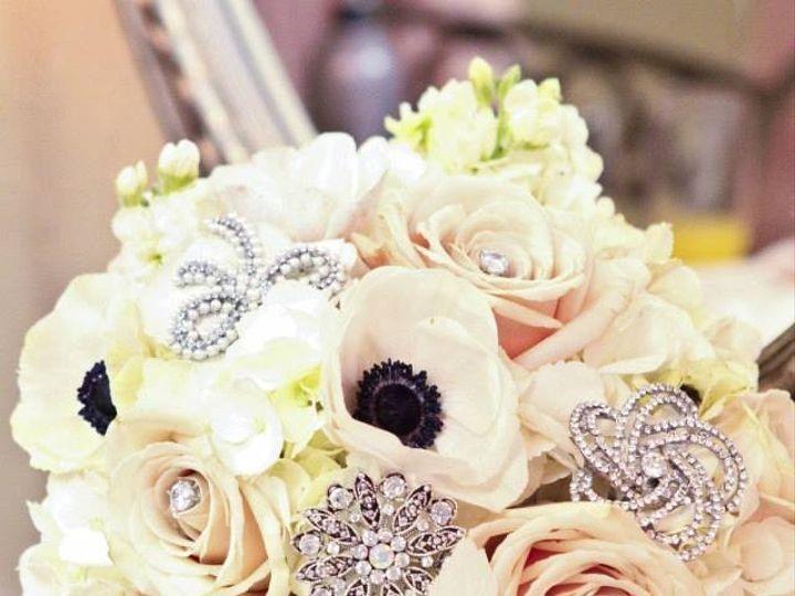 Tmx 1423441792606 10446535790152454840351069194843n League City, TX wedding florist