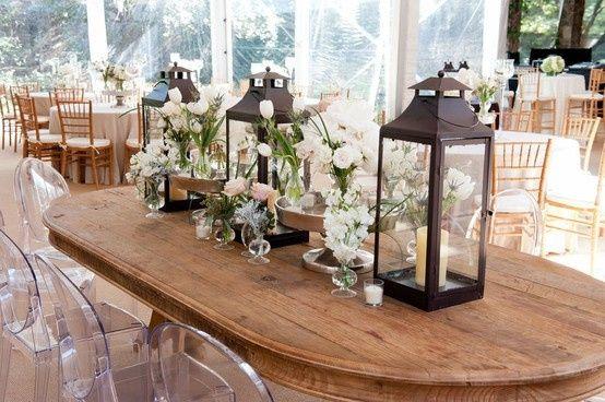 Tmx 1423441869725 Tablescapes Rustic League City, TX wedding florist