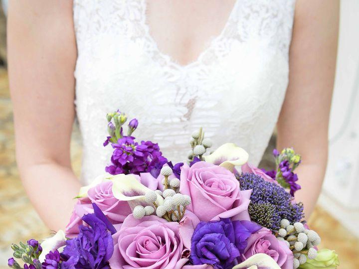 Tmx 1432666348477 Hff 1 2 League City, TX wedding florist