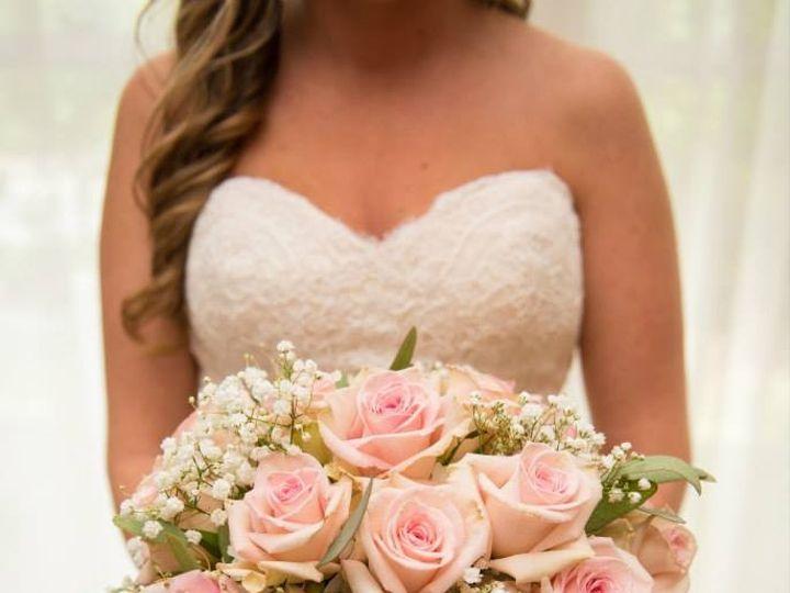 Tmx 1435938704557 1509145101523116598708021874424373n League City, TX wedding florist