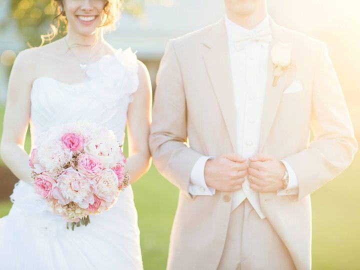 Tmx 1435938717821 1102579513272135416205872277051o League City, TX wedding florist