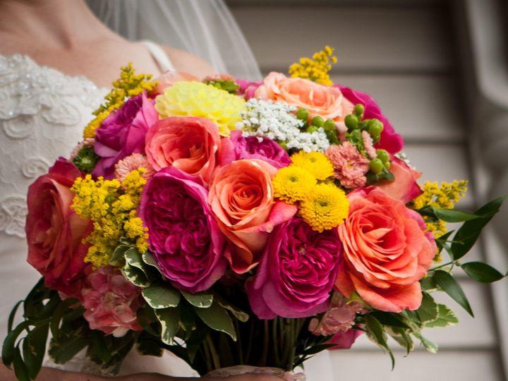 Tmx 1435938769294 Ewprep 138 League City, TX wedding florist
