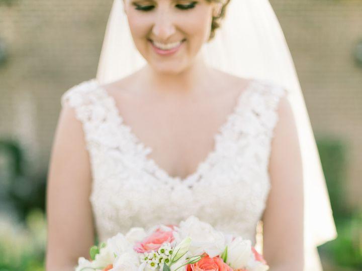 Tmx 1435938807189 Loganhowardphotography 3 League City, TX wedding florist