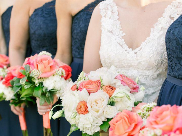 Tmx 1435938900994 Loganhowardphotography 5 League City, TX wedding florist