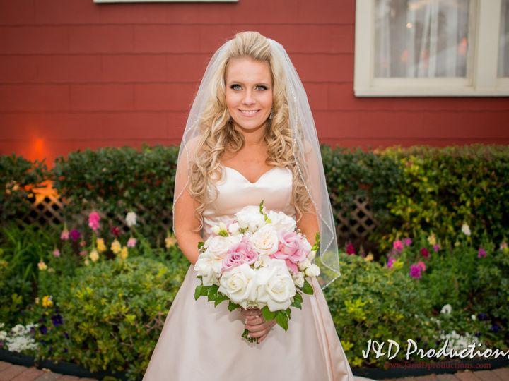 Tmx 1435938966424 Wedding22015 24 League City, TX wedding florist