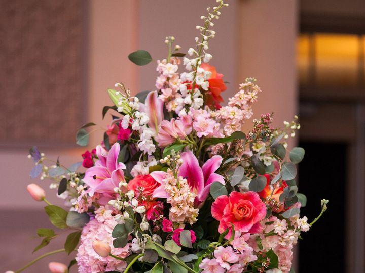 Tmx 1435939906630 Sadieaneel Reception 4 League City, TX wedding florist
