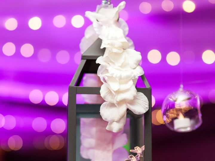 Tmx 1436819219490 Sadieaneel Reception 1 League City, TX wedding florist