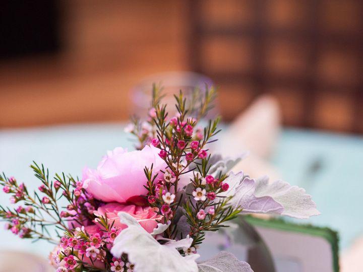 Tmx 1436819273825 Sadieaneel Reception 3 League City, TX wedding florist