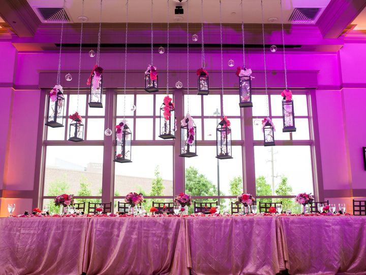 Tmx 1436819424476 Sadieaneel Reception 14 League City, TX wedding florist