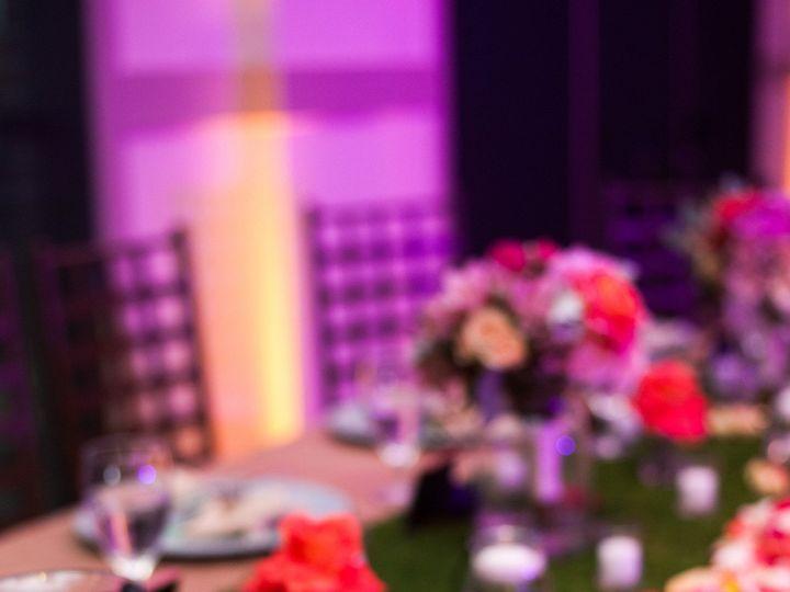 Tmx 1436819469573 Sadieaneel Reception 9 League City, TX wedding florist