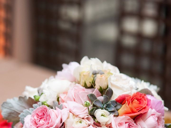 Tmx 1436819490432 Sadieaneel Reception 18 League City, TX wedding florist