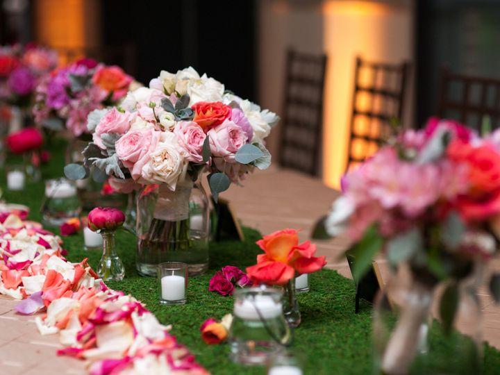 Tmx 1436819512106 Sadieaneel Reception 19 League City, TX wedding florist