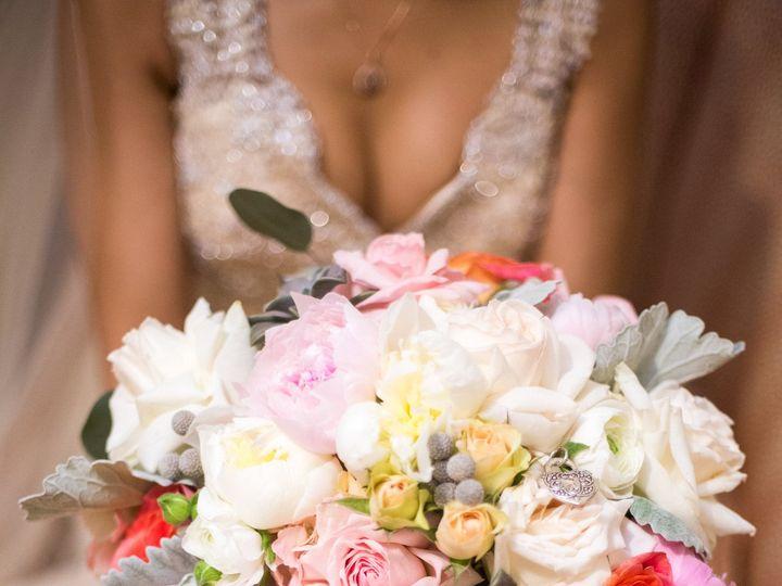 Tmx 1436819645961 Sadieaneel3465 League City, TX wedding florist