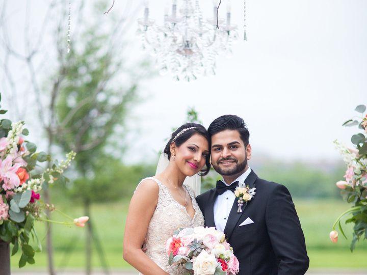 Tmx 1436819720409 Sadieaneel4099 League City, TX wedding florist